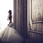 Vintage Wedding photography Tips